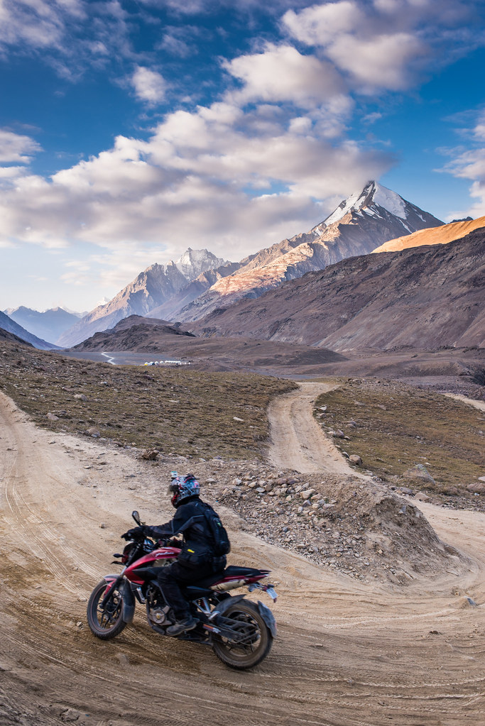 ChandratalLakeSpiti_034