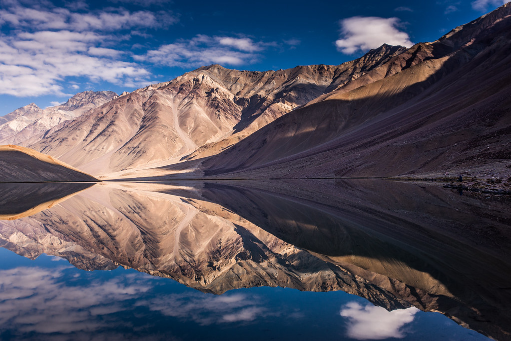 ChandratalLakeSpiti_041