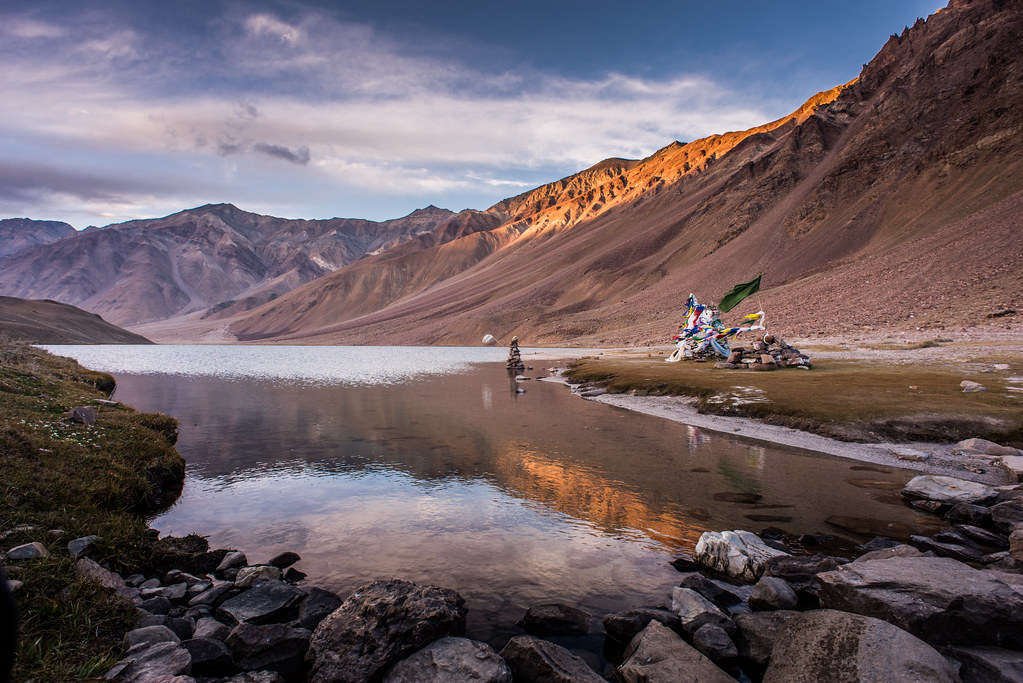 ChandratalLakeSpiti_030