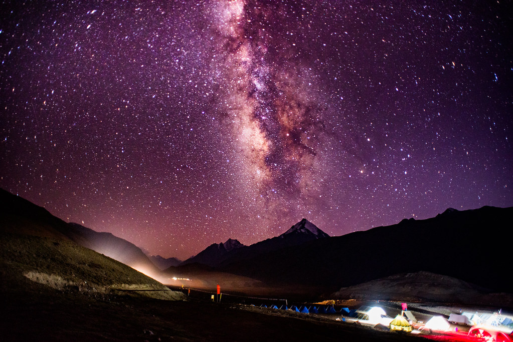ChandratalLakeSpiti_031