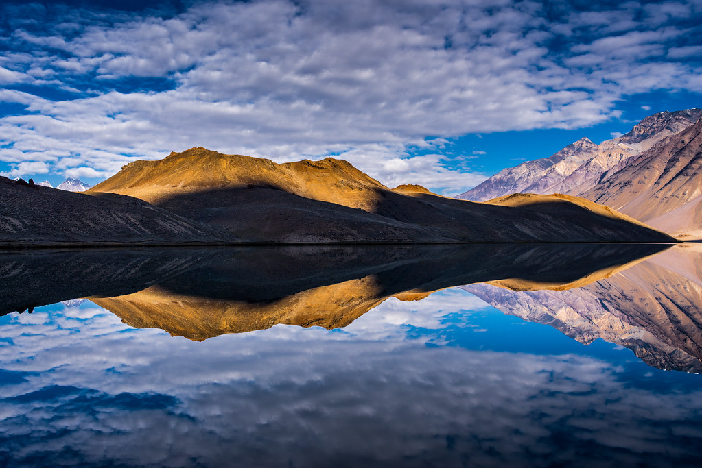 ChandratalLakeSpiti_042