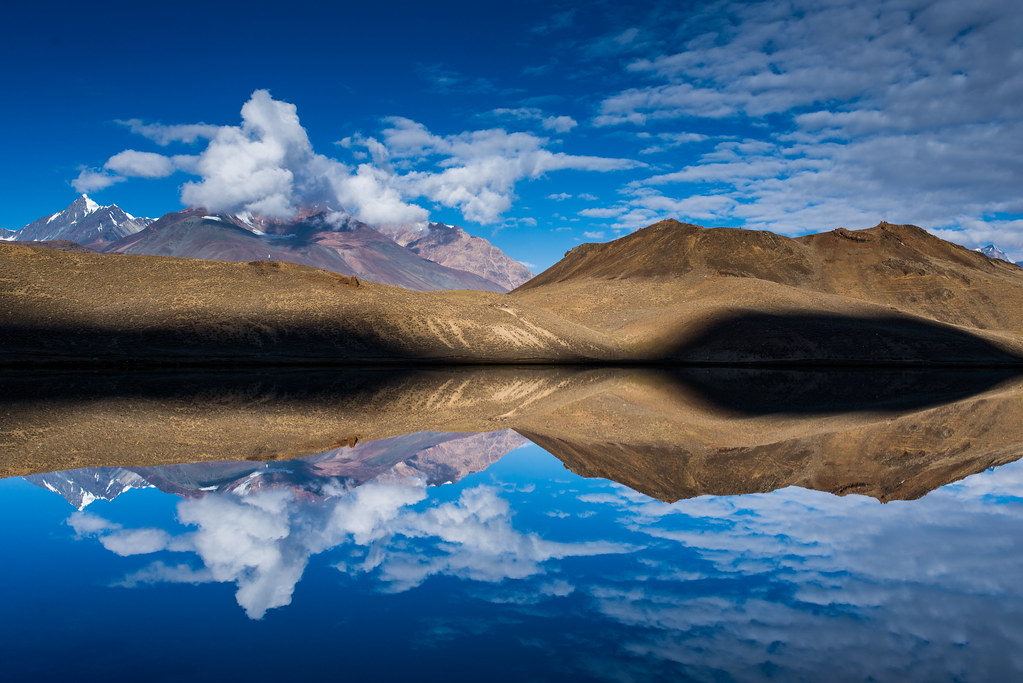 ChandratalLakeSpiti_047