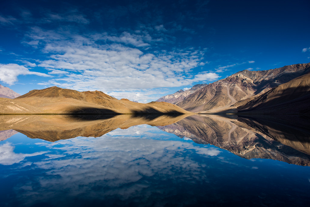 ChandratalLakeSpiti_048
