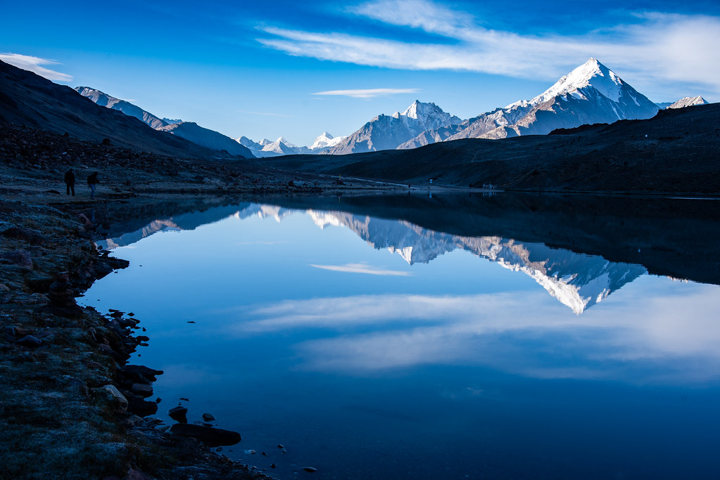 ChandratalLakeSpiti_077