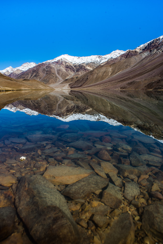 ChandratalLakeSpiti_023