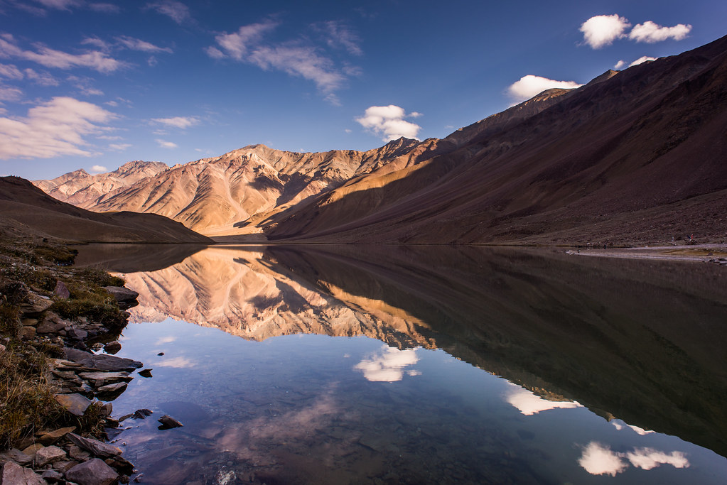 ChandratalLakeSpiti_037