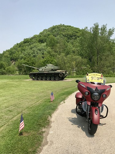 05-31-2019 Ride Tour Of Honor WI7 Solders Grove,WI