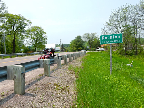 05-31-2019 Ride Rockton,WI