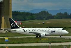 LOT_Embraer_175