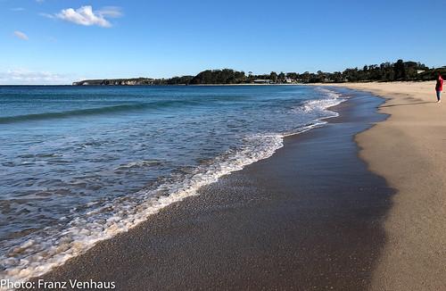 190529_NSW_South_Coast_5284.jpg