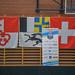 U13 Trophy 2019 Platzierungsspiel Graubünden vs Thurgau
