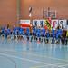 U13 Trophy 2019 HF Aargau vs Zürich