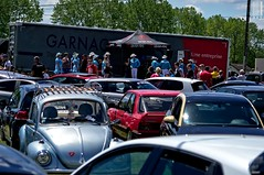 DEGLING'AUTO SHOW - Photo of Chemin