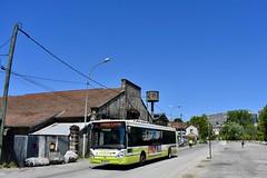 Bizanos - Irisbus Citelis 12 - 01/06/19 - Photo of Pau