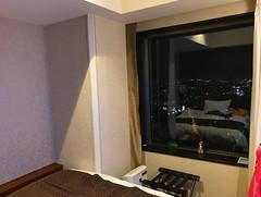 JP Tower Hotel Nikko Sapporo JPタワーホテル日航札幌