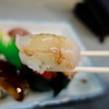 Photo:Sushi A set ¥1000 By Takashi H