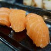Photo:サーモン Salmon ¥300 By Takashi H