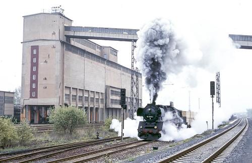 357.26.11 (355.11), Könitz, 14 mei 1996