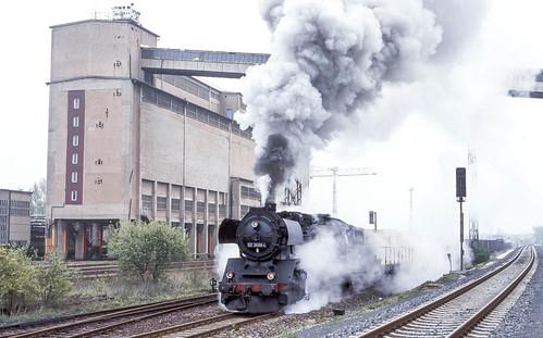 357.26.13 (355.13), Könitz, 14 mei 1996