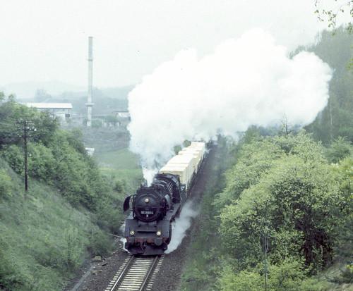 357.24, Krölpa, 14 mei 1996