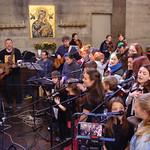 Photos of the choir from Czech Republic_1