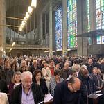 Photos of Vassula's meeting at the Church of Saint Antony n Base_3