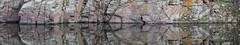 Button Rock / Longmont Reservoir