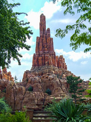 Photo 5 of 30 in the Disneyland Resort Paris Trip - 11th-13th May 2008 album