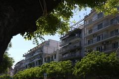 Thessaloniki / Θεσσαλονίκη