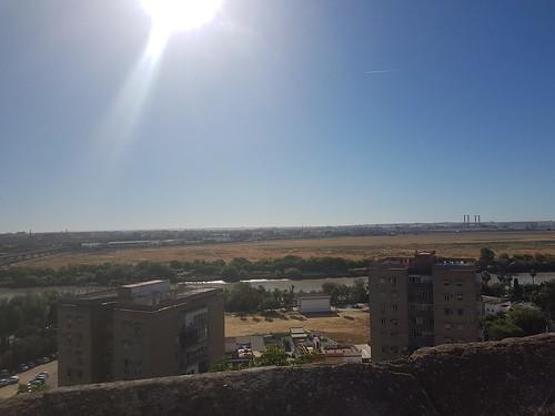 San Juan de Aznalfarache, Sevilla