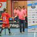 U13 Trophy 2019 Siegerehrungen