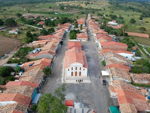 Antiga Vila de São Vicente #dronephotography #djispark #drone #DroneDJI #DroneBahia #aerial_view #aerialview #viewfromthetop #dji  #drones #dronelife #droneworld #droneshot #aerialphotography