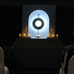 Miraculous Photographs of the Blessed Sacrament