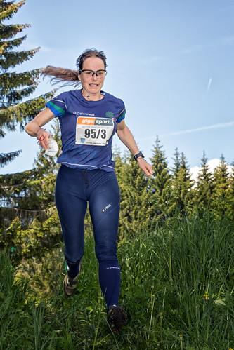 2019 ÖM MS Staffel-26dvp