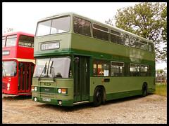 North West Bus Operators.