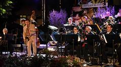 Michel Pastre Big Band
