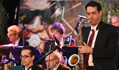 Michel Pastre Big Band