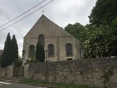 Evry-Grégy-sur-Yerres