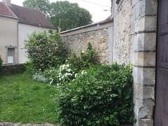 Evry-Grégy-sur-Yerres - Photo of Soignolles-en-Brie