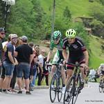 2019 Bergrennen