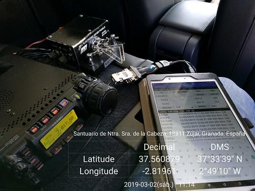 EGR-180 EA7GV 02-03-2019  (1)