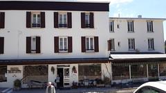 Saint_Pierre_de_Chartreuse_Hotel_Beau_Site - Photo of Saint-Laurent-du-Pont