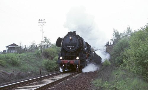 357.26.21 (355.21), Krölpa, 14 mei 1996