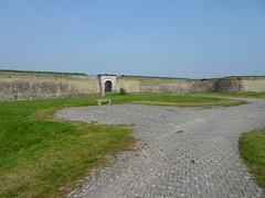 Dunes de Fort Mahon (Fort Lapin) (4) - Photo of Coquelles