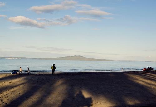 Auckland_beaches_plenitude