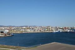 2019 04 29e Hakodate Japan 32