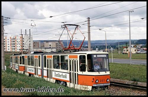 311-1993-08-23-1-Bieblach Ost