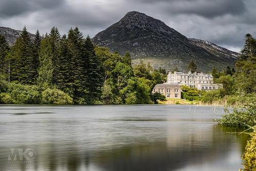 20190603-2019, Ballynahinch Castle, Connemara, Irland-013.jpg