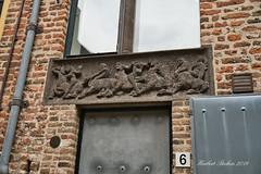 DSC01816.jpeg - Deventer