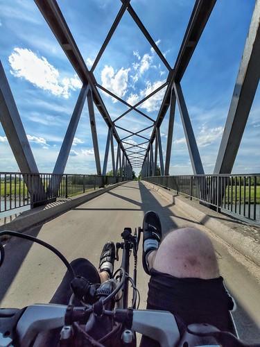 Elbe-Seiten-Kanal